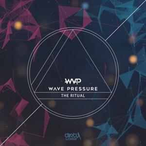 Wave Pressure 歌手頭像