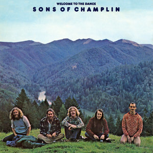 The Sons Of Champlin 歌手頭像