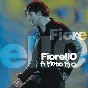 Fiorello 歌手頭像