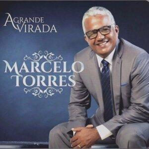 Marcelo Torres 歌手頭像