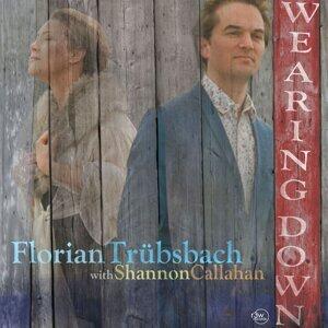 Florian Trübsbach 歌手頭像
