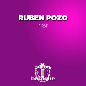 Ruben Pozo 歌手頭像