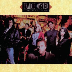 Prairie Oyster 歌手頭像
