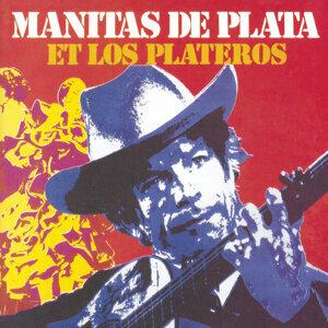 Manitas De Plata et Los Plateros 歌手頭像