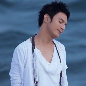 陳永龍 歌手頭像