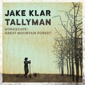 Jake Klar 歌手頭像