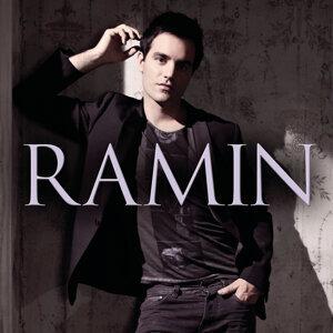 Ramin (拉明) 歌手頭像