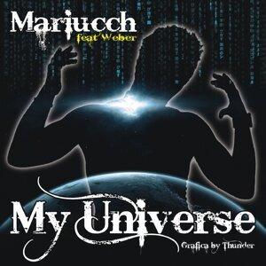 Mariucch 歌手頭像