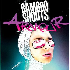Bamboo Shoots 歌手頭像