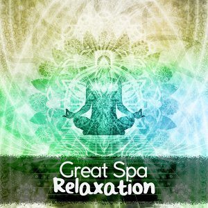 Spa & Relaxation 歌手頭像