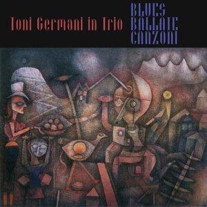 Toni Germani in Trio 歌手頭像