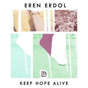 Eren Erdol 歌手頭像