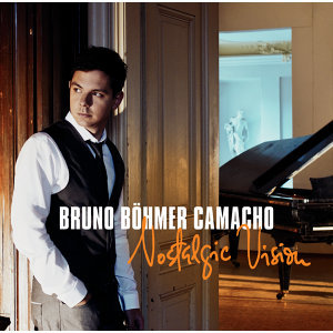 Bruno Böhmer Camacho 歌手頭像