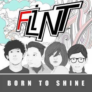 Flint 歌手頭像