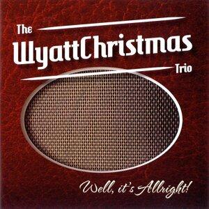 WyattChristmas Trio 歌手頭像