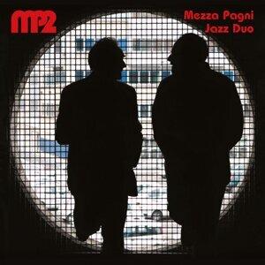 Vittorio Mezza, Stefano Pagni Jazz Duo 歌手頭像