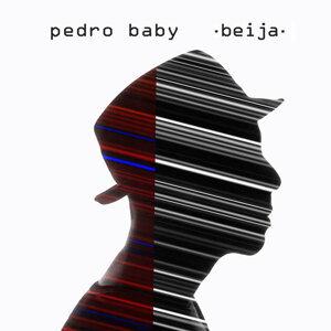 Pedro Baby 歌手頭像