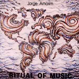Jorge Amorim 歌手頭像