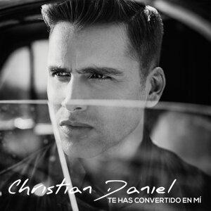 Christian Daniel 歌手頭像