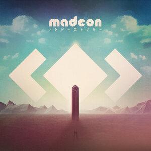 Madeon 歌手頭像