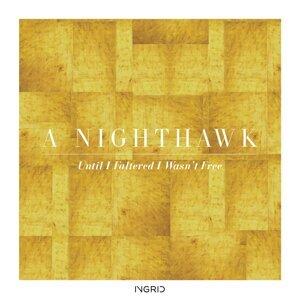 A Nighthawk 歌手頭像