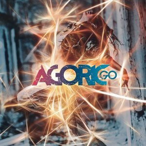 Agoric 歌手頭像