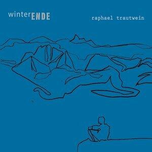 Raphael Trautwein 歌手頭像