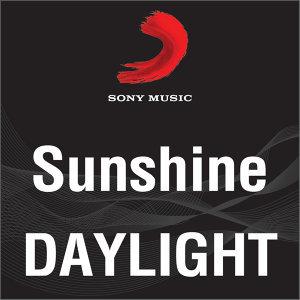 Day light 歌手頭像