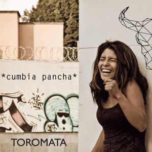 Toromata 歌手頭像