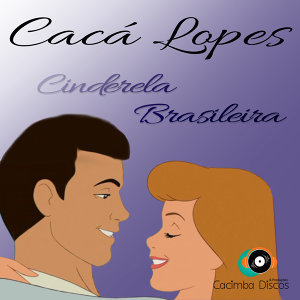 Cacá Lopes 歌手頭像