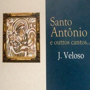 J. Veloso 歌手頭像