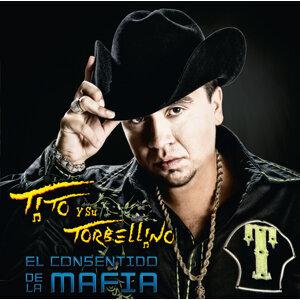 Tito Y Su Torbellino 歌手頭像