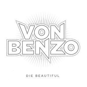 Von Benzo 歌手頭像