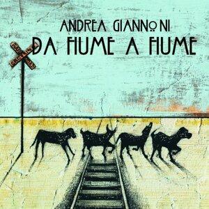 Andrea Giannoni 歌手頭像