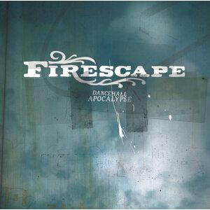 Firescape 歌手頭像