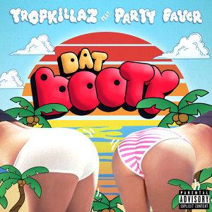 Tropkillaz & Party Favor (Featuring) 歌手頭像
