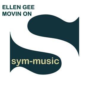 Ellen Gee 歌手頭像