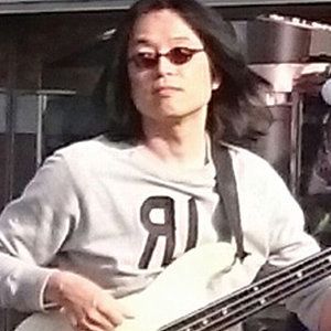 Ryo 歌手頭像