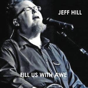 Jeff Hill 歌手頭像
