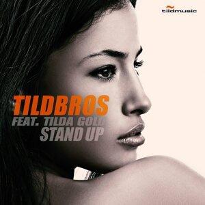 Tildbros feat. Tilda Gold 歌手頭像