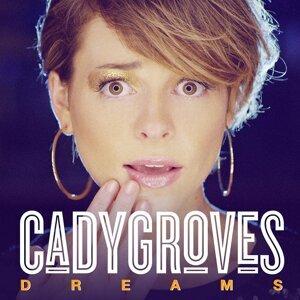 Cady Groves 歌手頭像