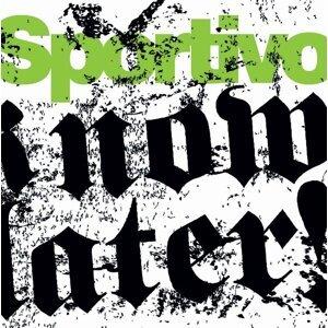 Gruppo Sportivo 歌手頭像