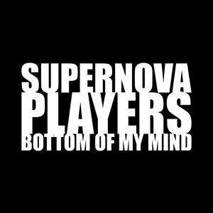 Supernova Players 歌手頭像