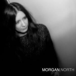 Morgan 歌手頭像
