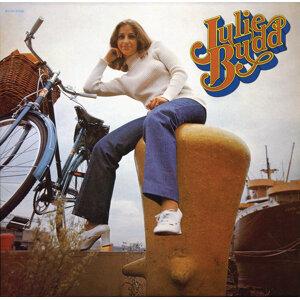 Julie Budd 歌手頭像