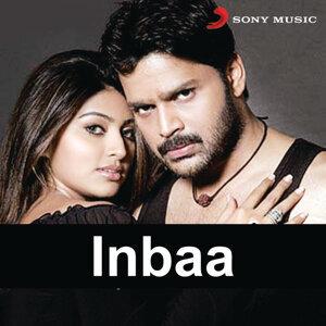 P B Balaji 歌手頭像
