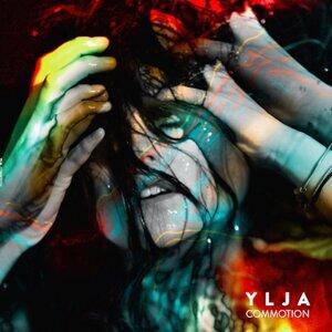 Ylja 歌手頭像