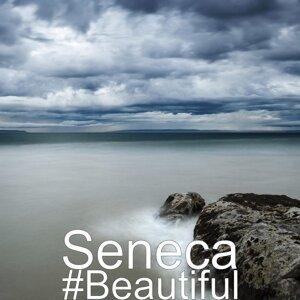 Seneca 歌手頭像