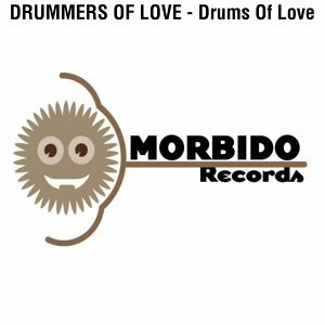 Drummers of Love 歌手頭像
