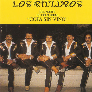 Los Rieleros Del Norte 歌手頭像